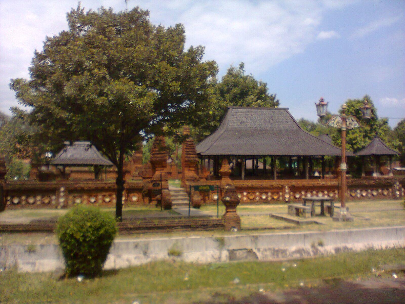 Cirebon Indonesia  City pictures : kawasan | Indonesia @Cirebon | Pinterest