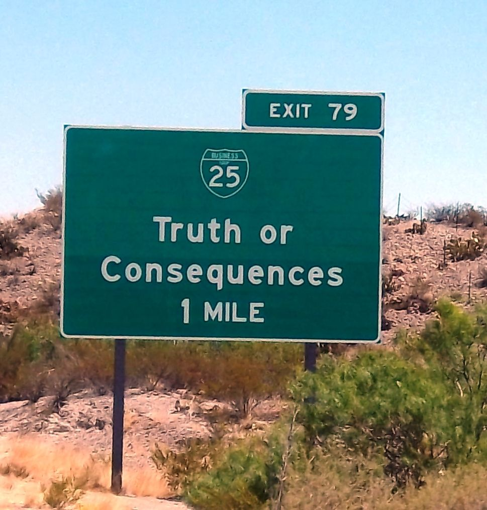 Personals in truth or consequences new mexico