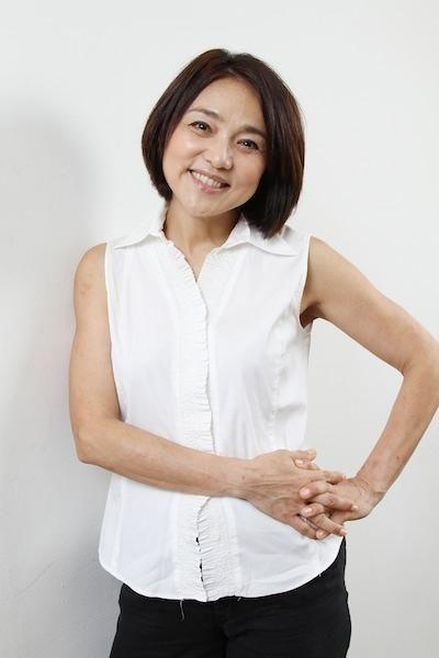 水沢アキの画像 p1_3