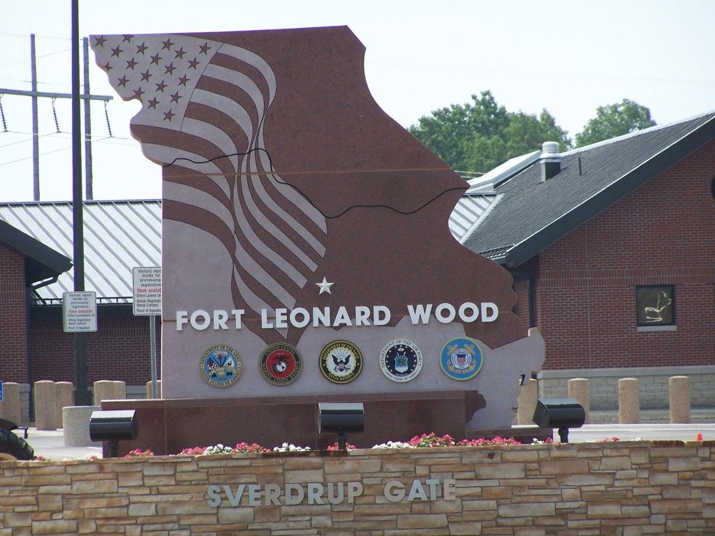 fort leonard wood black personals Find black motorcycles for sale in fort leonard wood, mo on oodle classifieds join millions of people using oodle to find unique used motorcycles, used roadbikes, used dirt bikes, scooters.