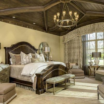Designingbedroom on Classy Bedroom   Home Designing