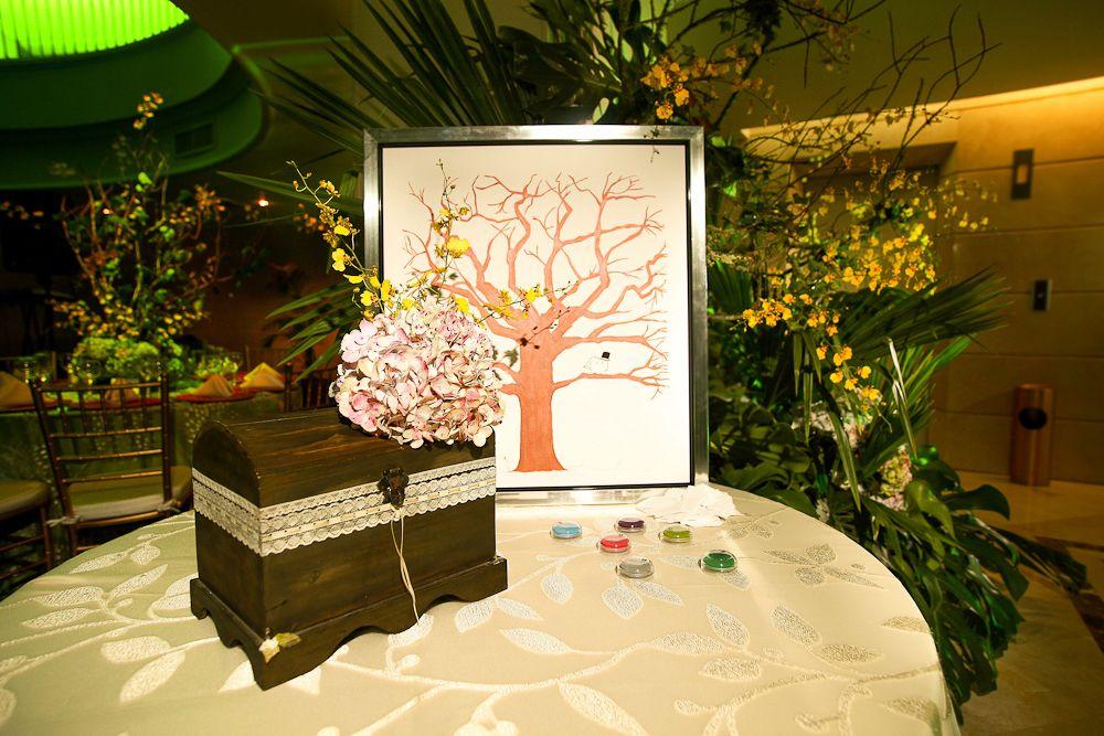 Decoraci n matrimonios decoraci n bodas pinterest for Decoracion e