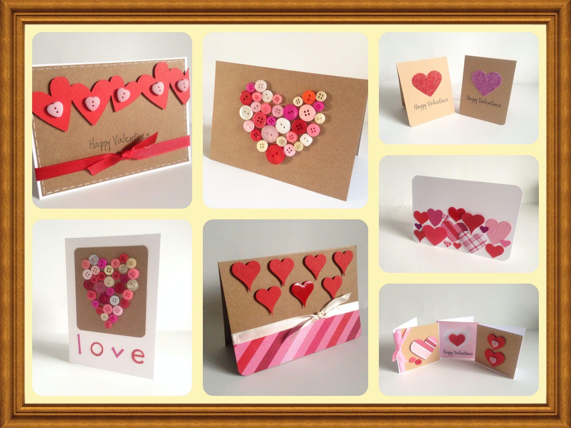 valentine's day design my night