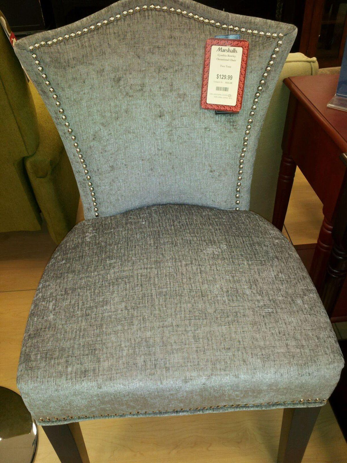 Cynthia rowley chairs Tk maxx home bedroom furniture