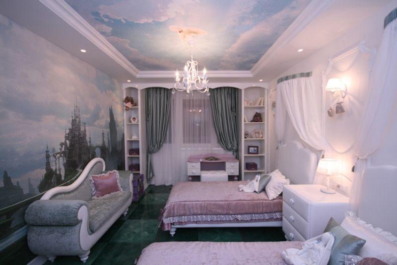 fantasy bedroom bedroom pinterest