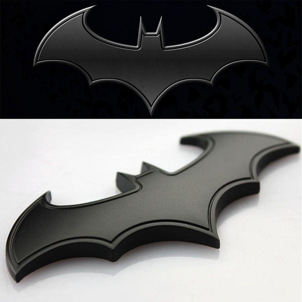 Batman Franchise  TV Tropes