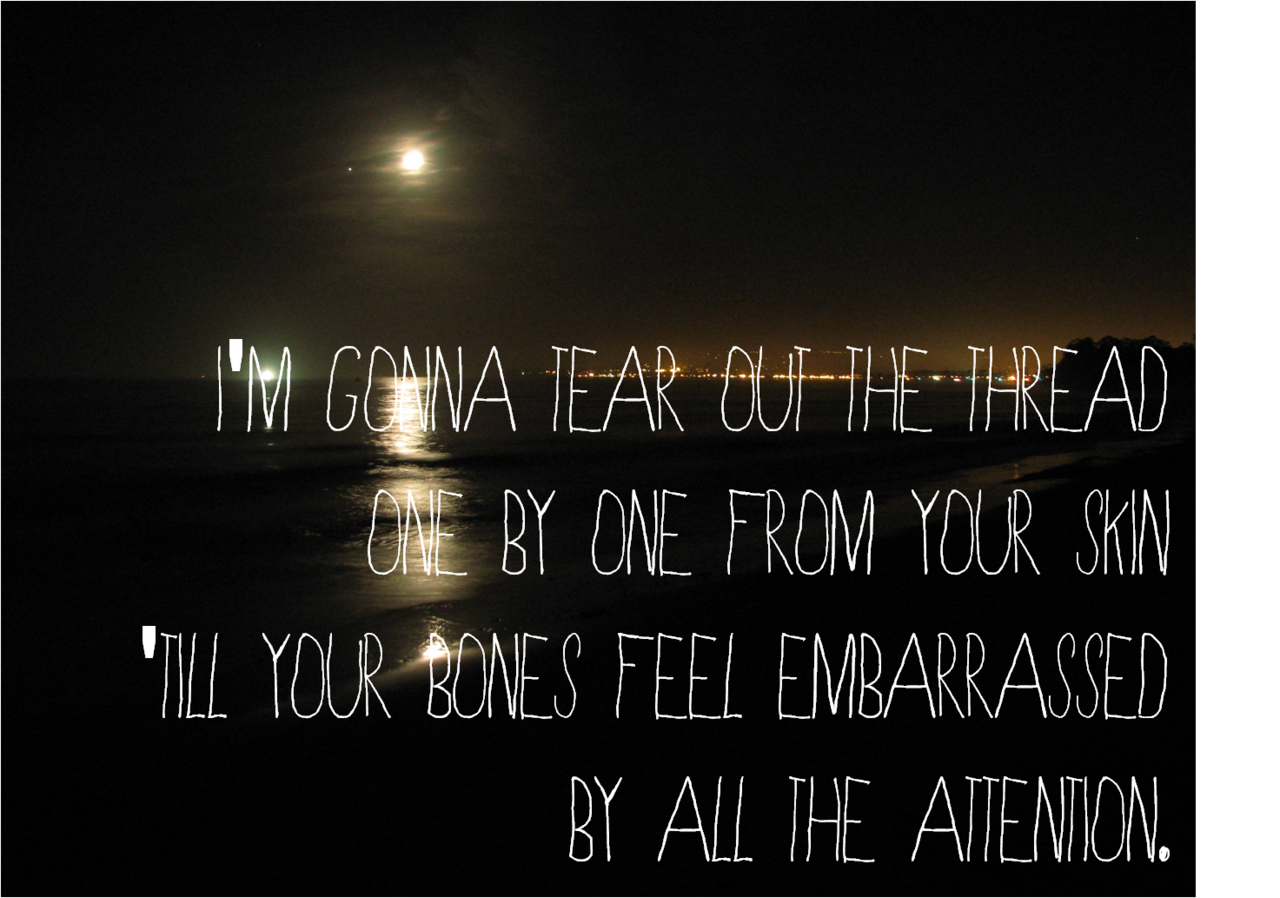 311 Quotes About Love : 311 Band Quotes Love. QuotesGram