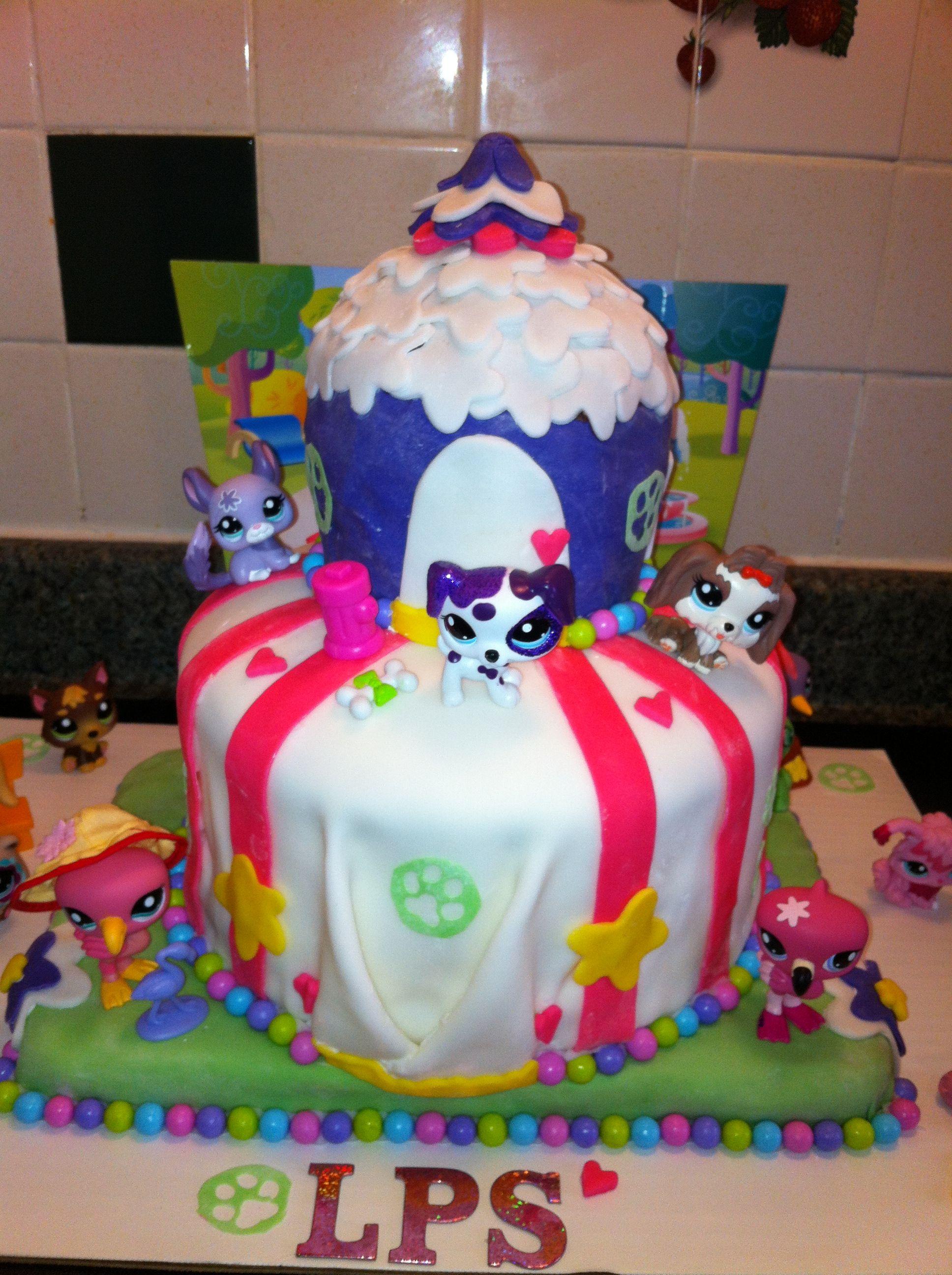 birthday cakes shop