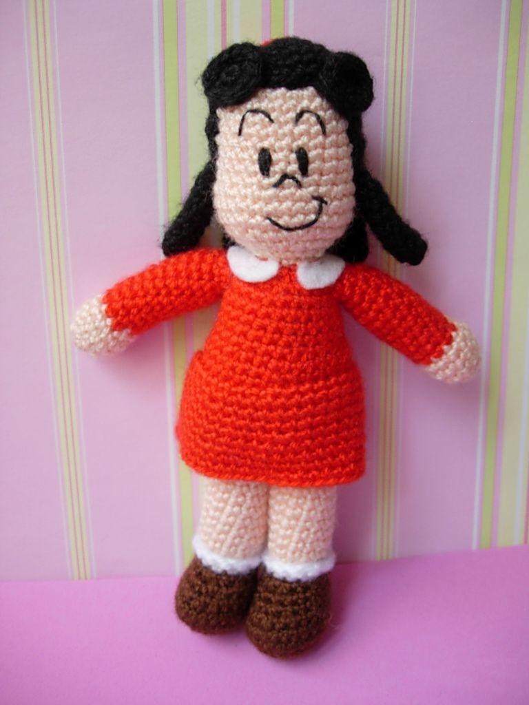 1000+ ideas about Tejidos on Pinterest | Crochet, Zapatos