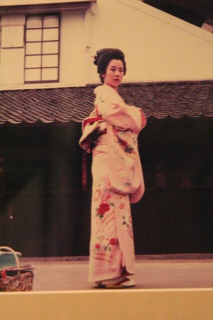 田中裕子の画像 p1_30