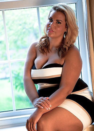Overweight singles dating site