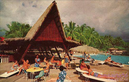 Lunch Places To Go Near Waikiki Beach