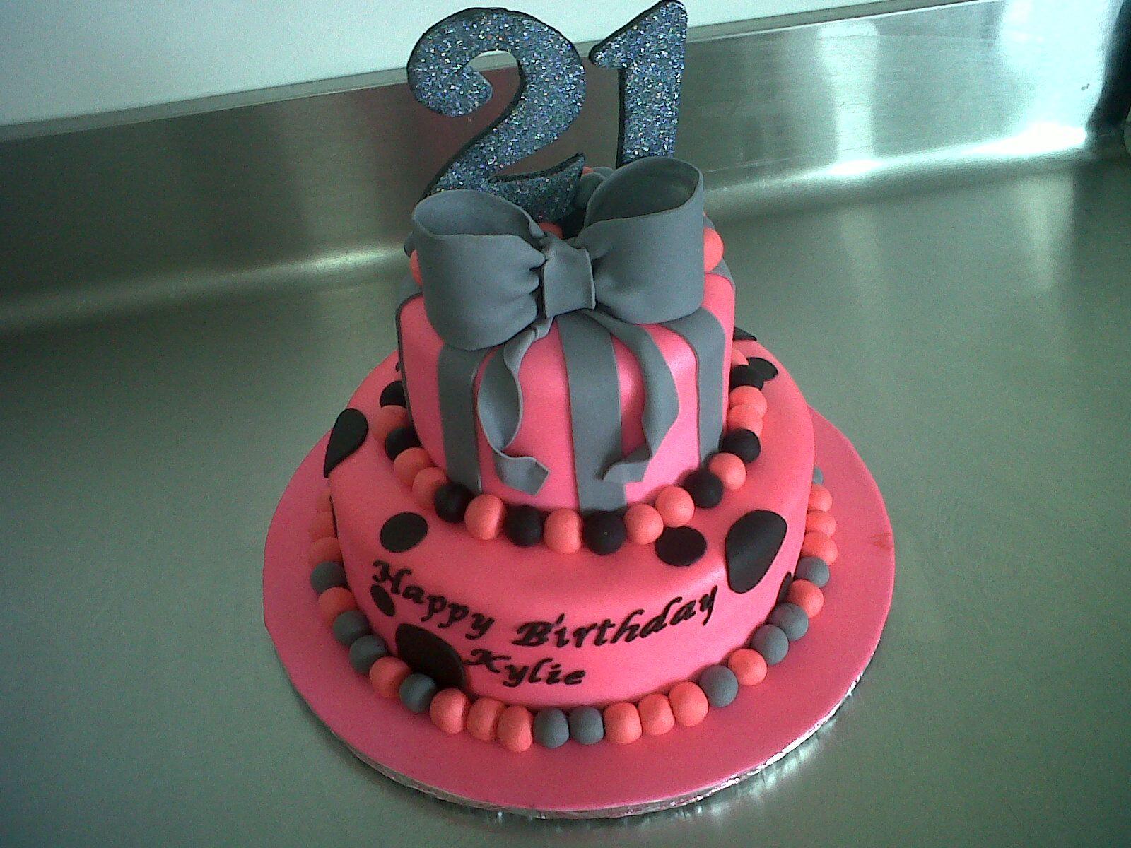 334 best Novelty Cake Ideas images on Pinterest Fondant cakes Novelty birthday cake pictures