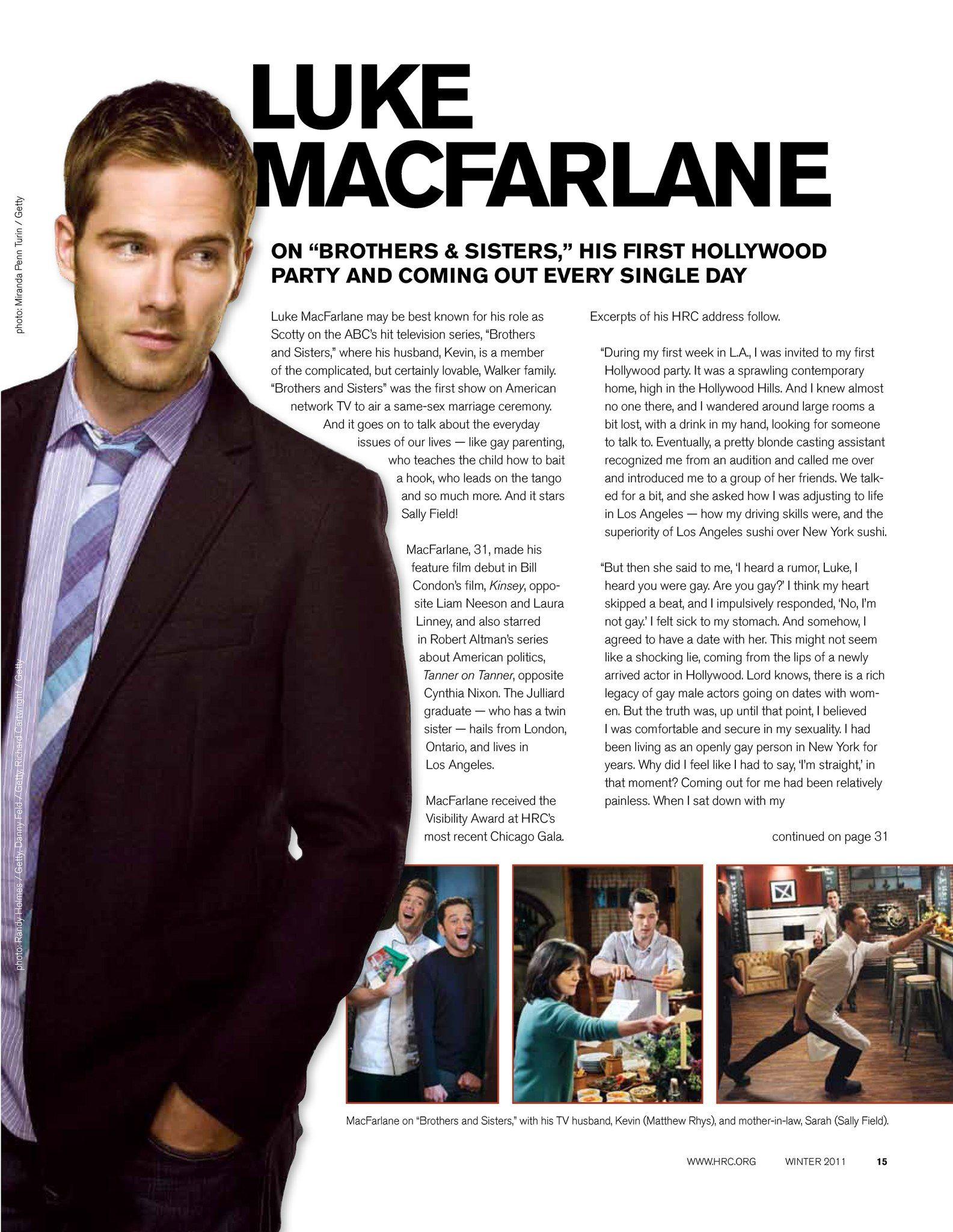 Luke macfarlane and boyfriend