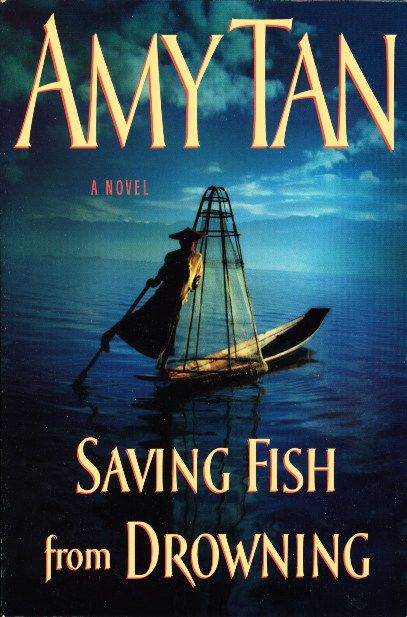saving fish from drowning full book free pc download