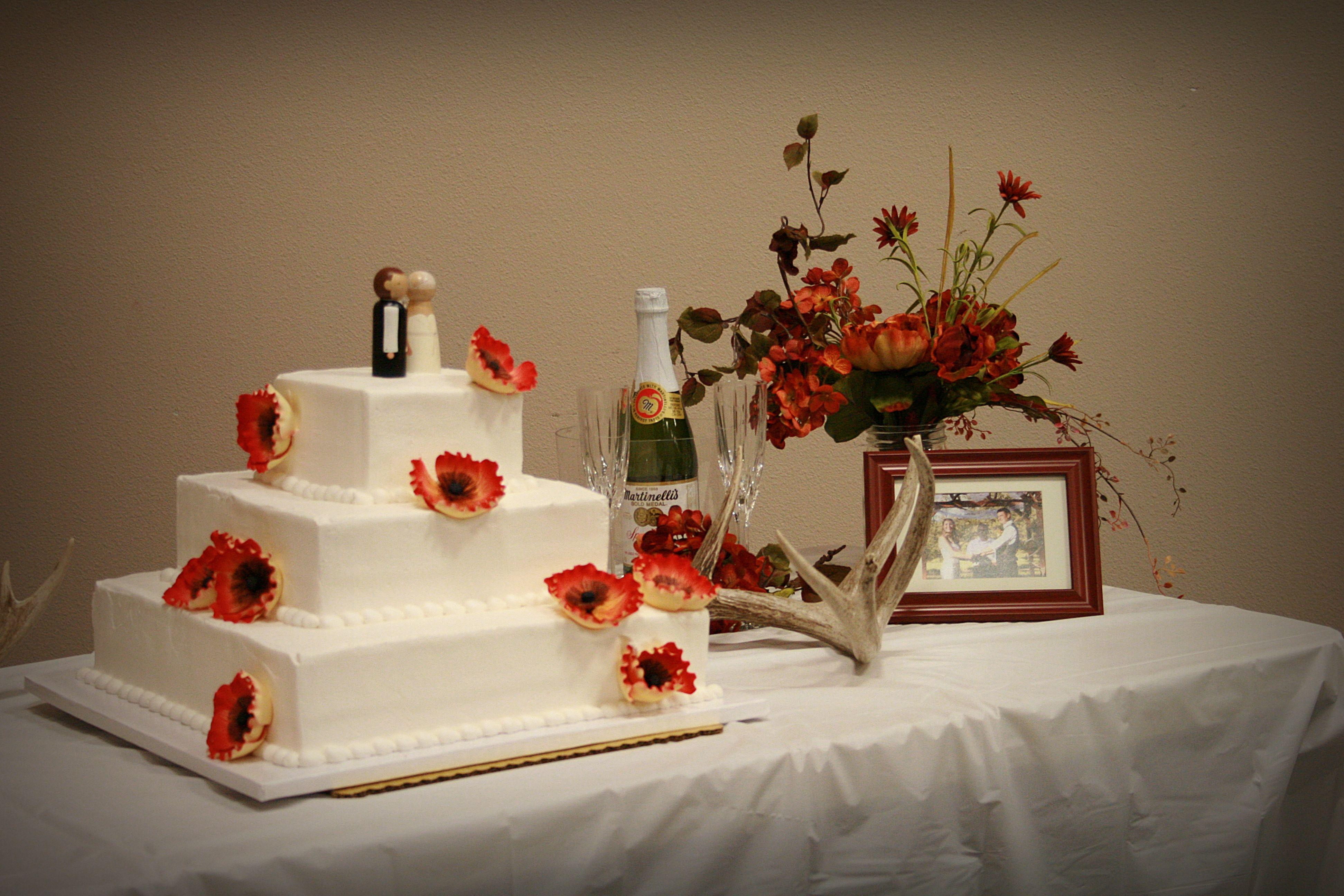 Albertson Wedding Cakes Wedding Cake From Albertsons For My Wedding 2014 Pinterest