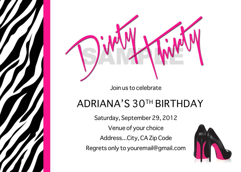 1 Year Birthday Invitations | putput.info