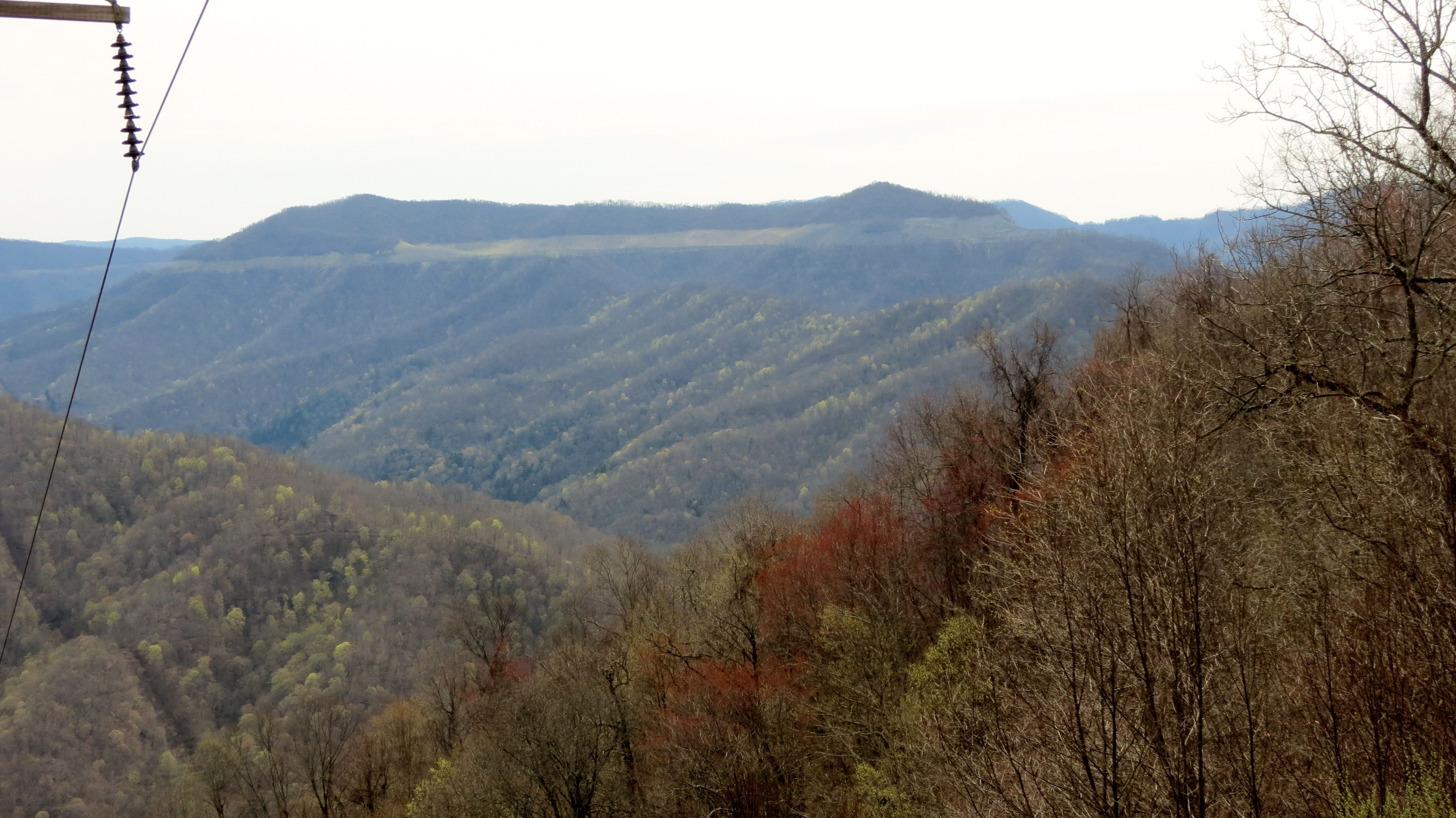 Pin by Moxie Karasek on Harlan County Campground and Sites ...