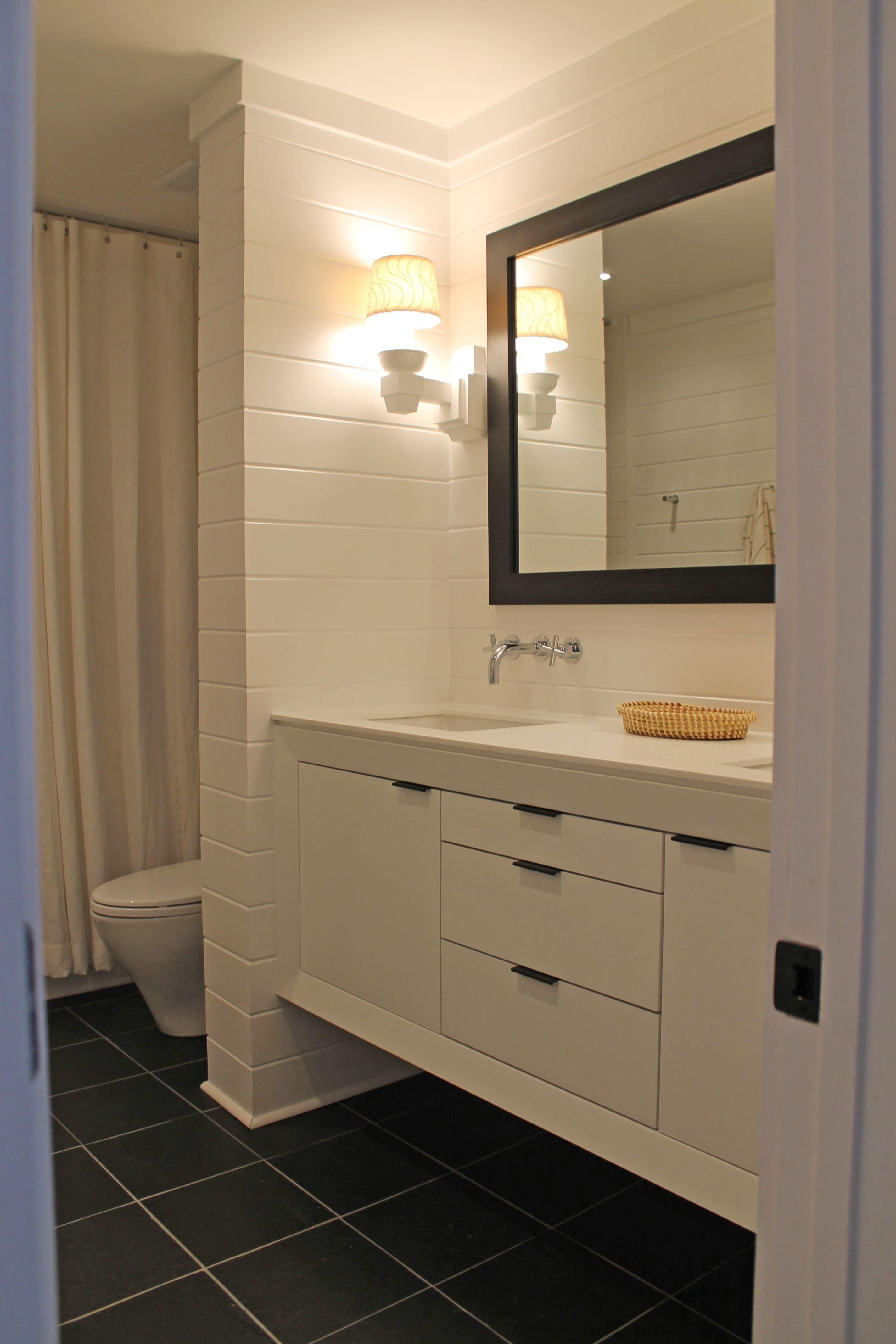 Bathroom Organization Ideas Also Image Of Bathroom Remodel Birmingham. Bathroom Design Birmingham  Bathrooms Birmingham Mucklow Hill