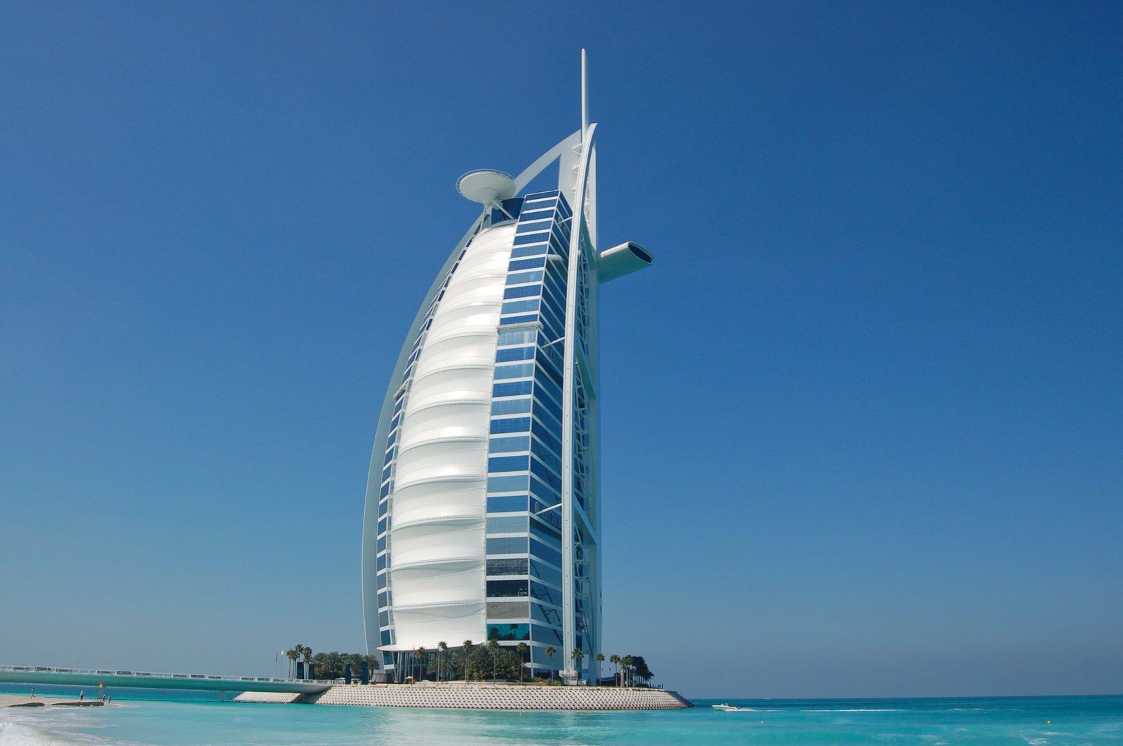 Seven star hotel in dubai dubai pinterest for 4 star hotels in dubai
