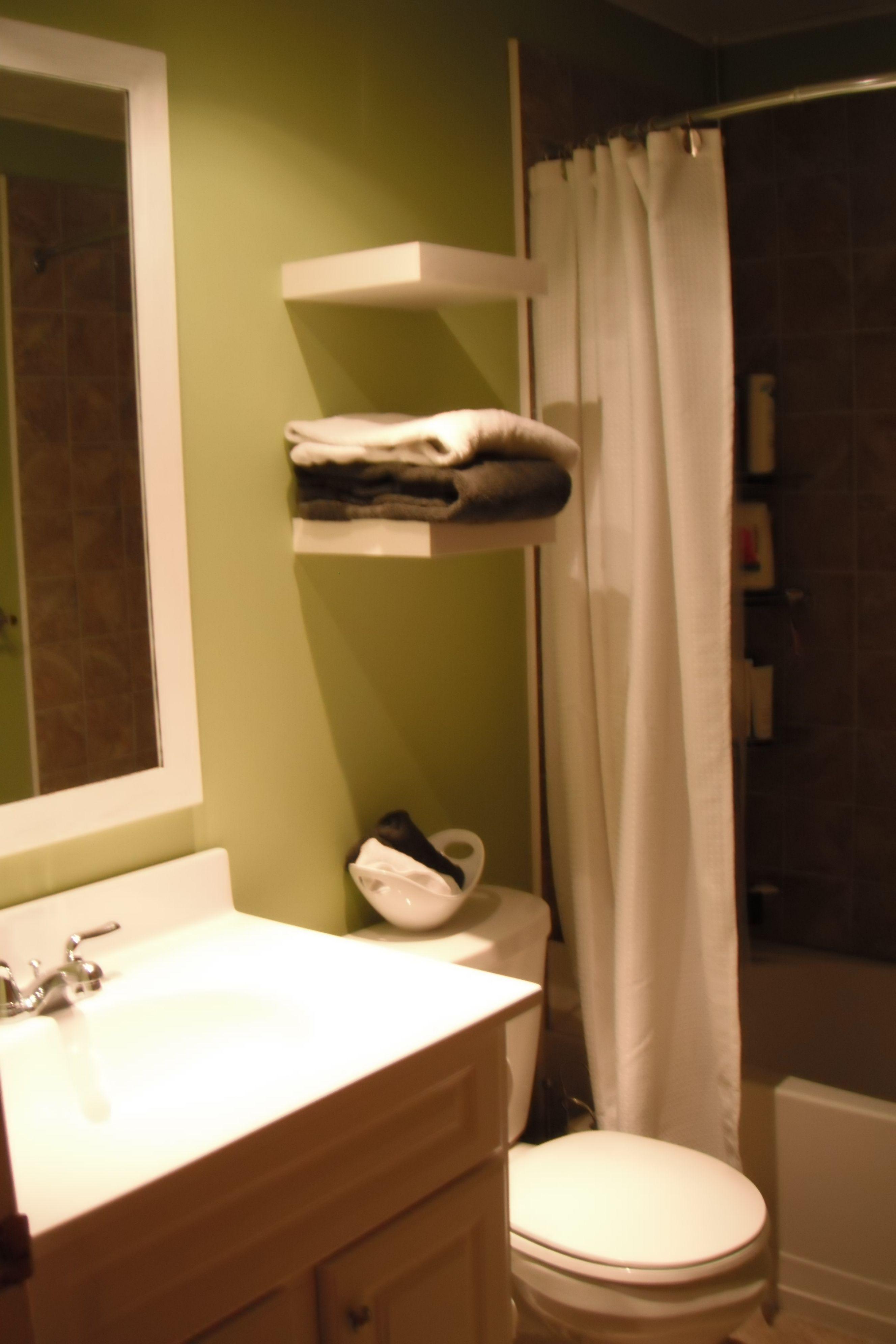 Bathroom reno ideas small bathroom