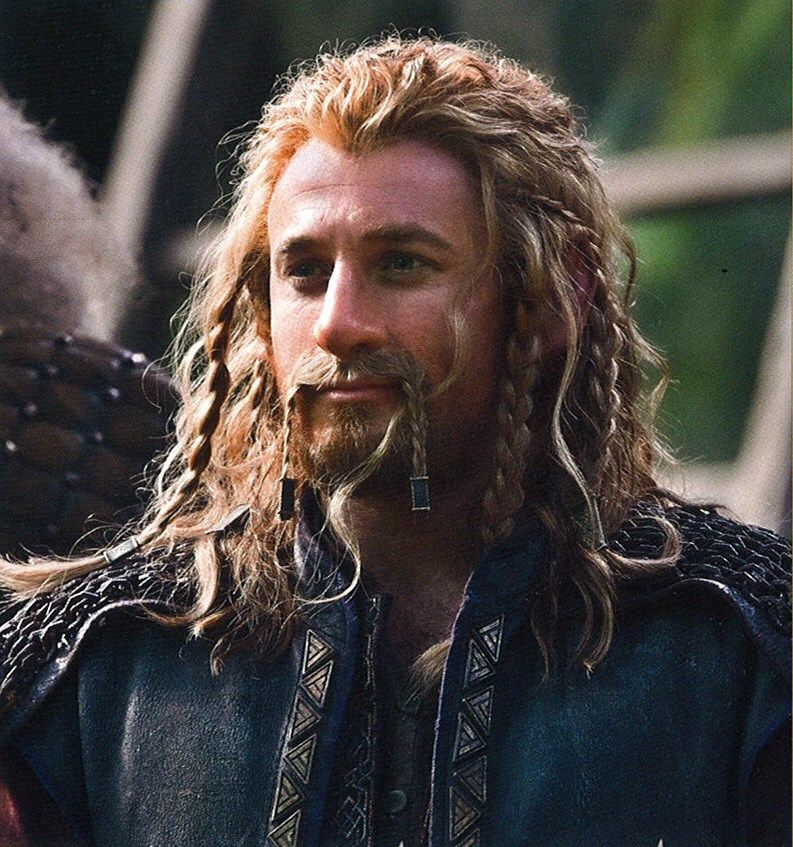 Fili   THE LORD OF THE...