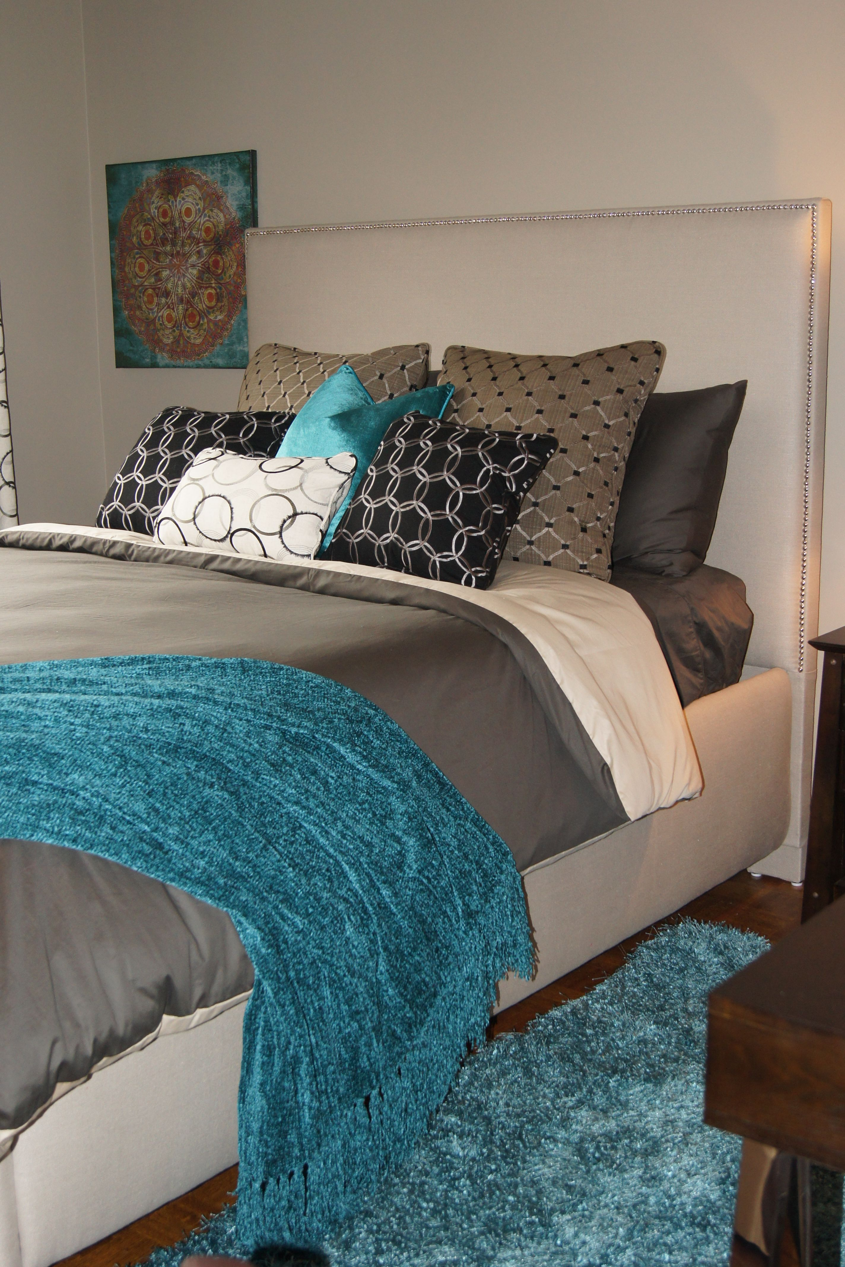 Young Adult Bedroom Makeover Ideas For Home Pinterest