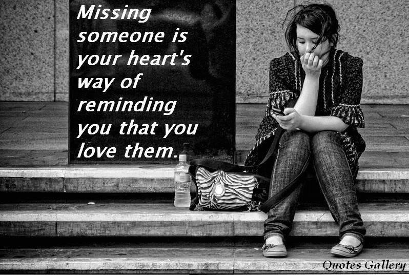 wish i didn t miss you: