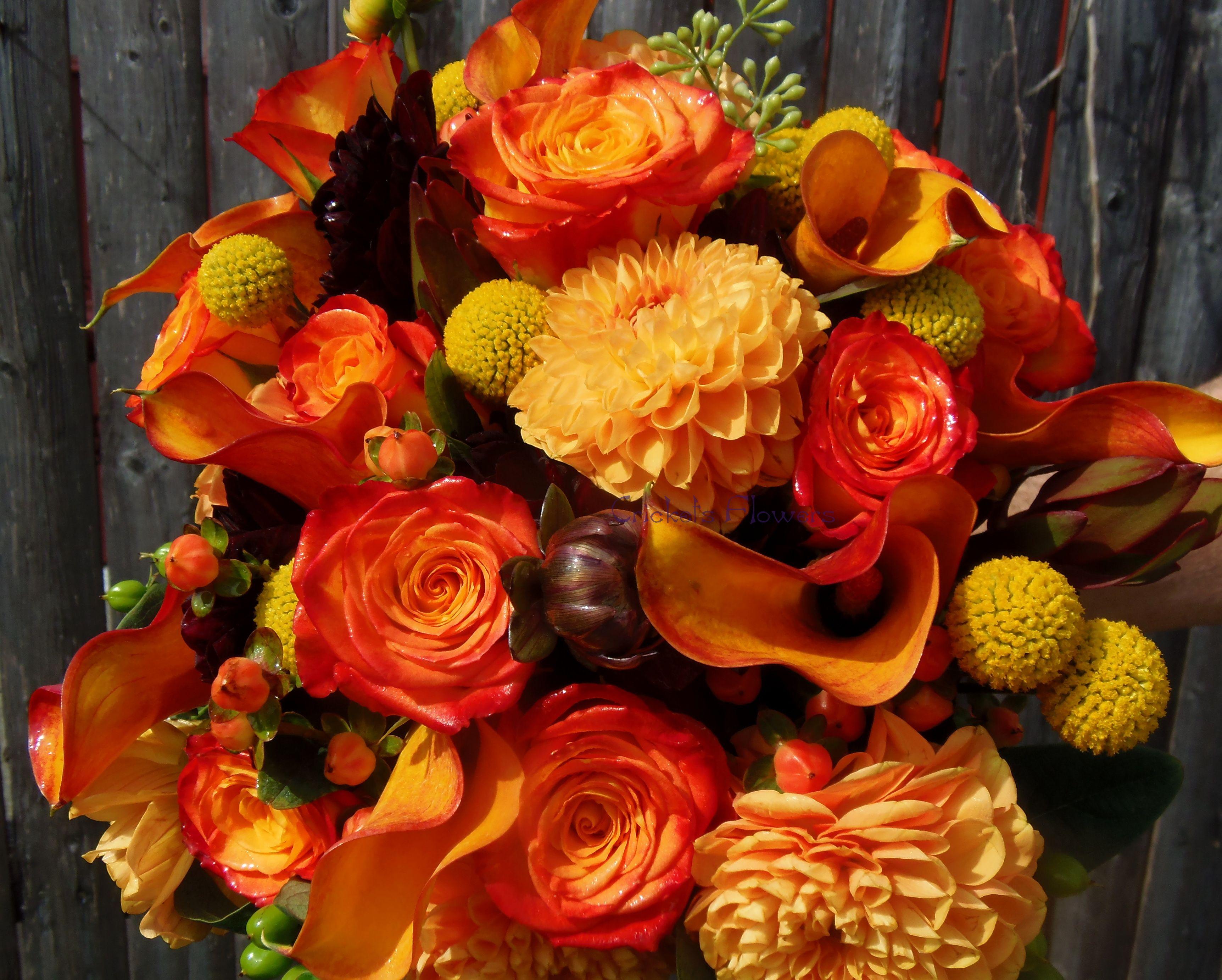 billy flowers dc