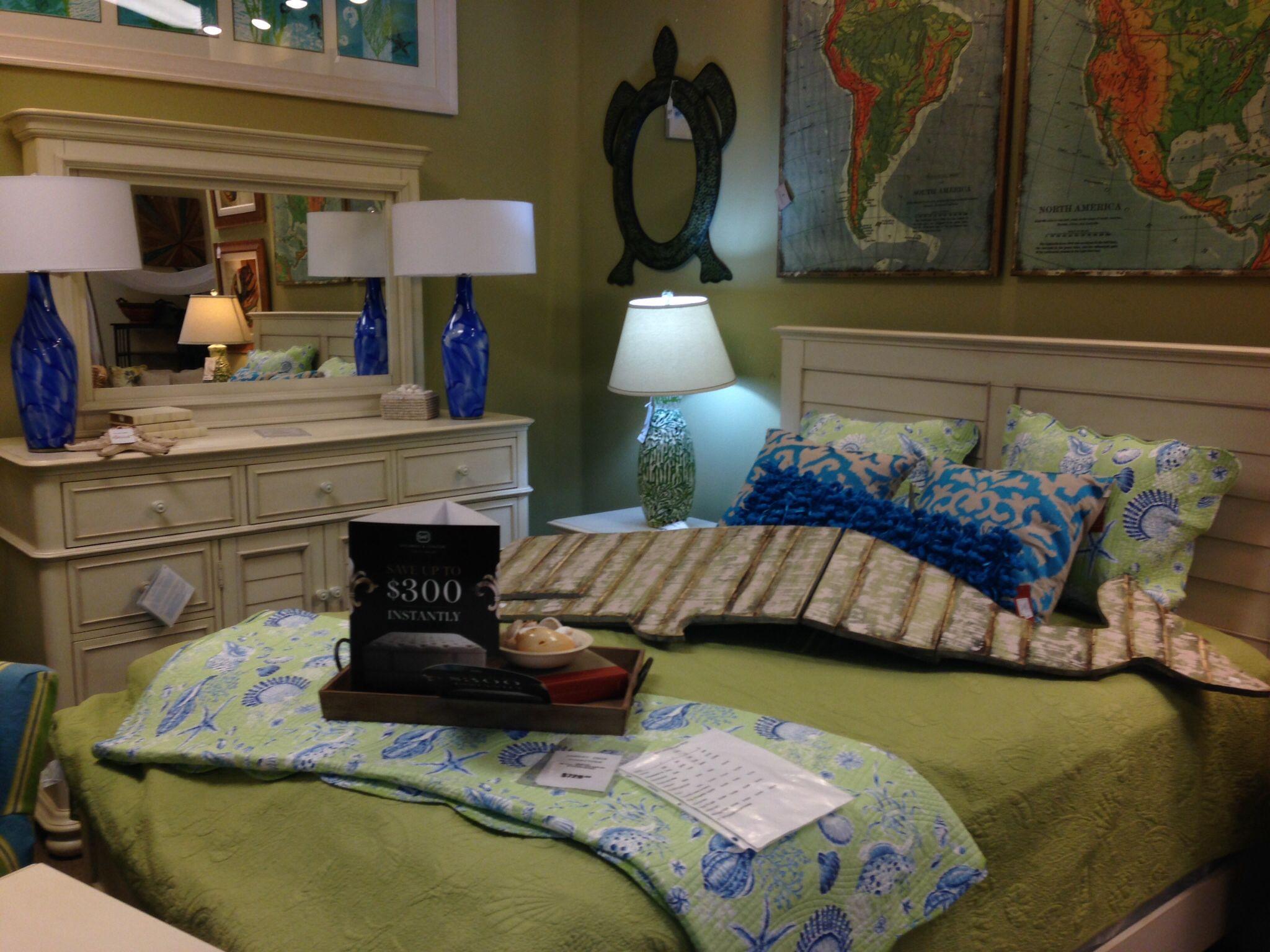 Master bedroom florida condo ideas pinterest for Florida bedroom ideas