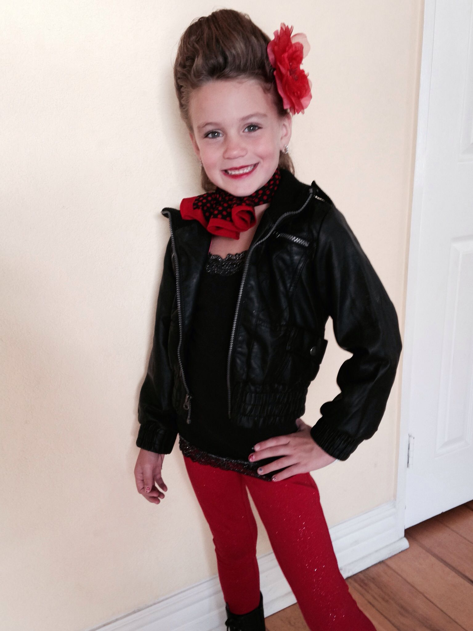 Chi chi from teen beach movie for kate pinterest