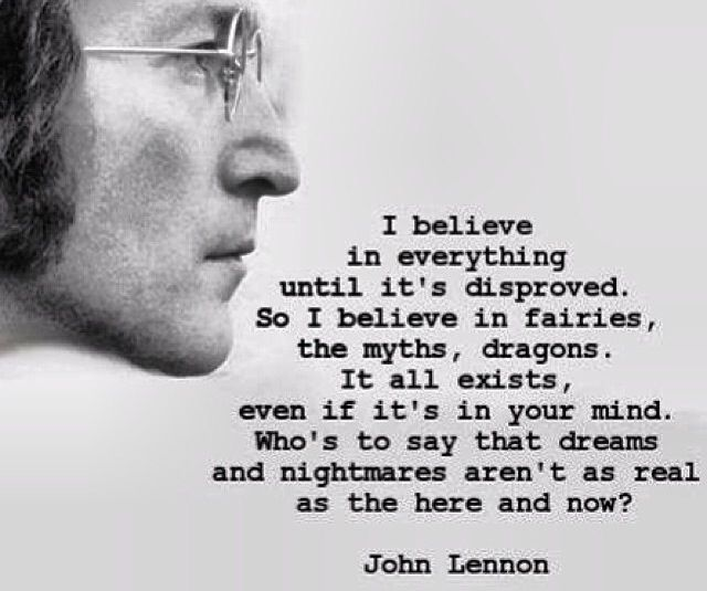 john lennon quotes and poems pinterest