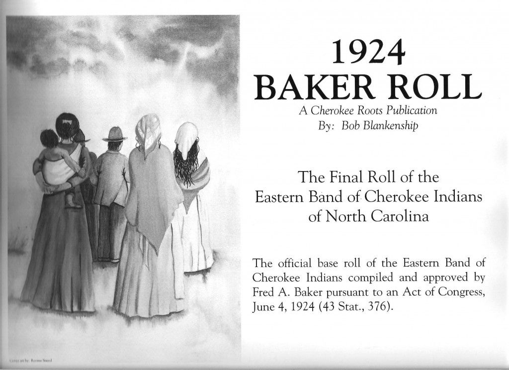 a brief history of the cherokee indians Cherokee testimony and petitions, personal letters, government documents, speeches, and newspaper articles provide a range of perspectives on the 1838 expulsion of the cherokee nation from the southeastern us to what is now oklahoma.