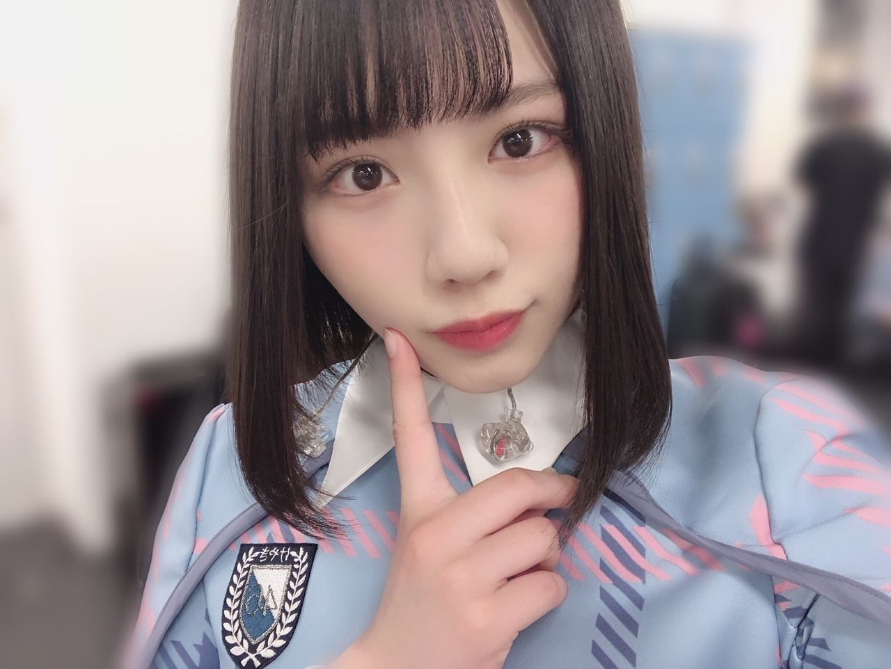 渡邉美穂の画像 p1_9