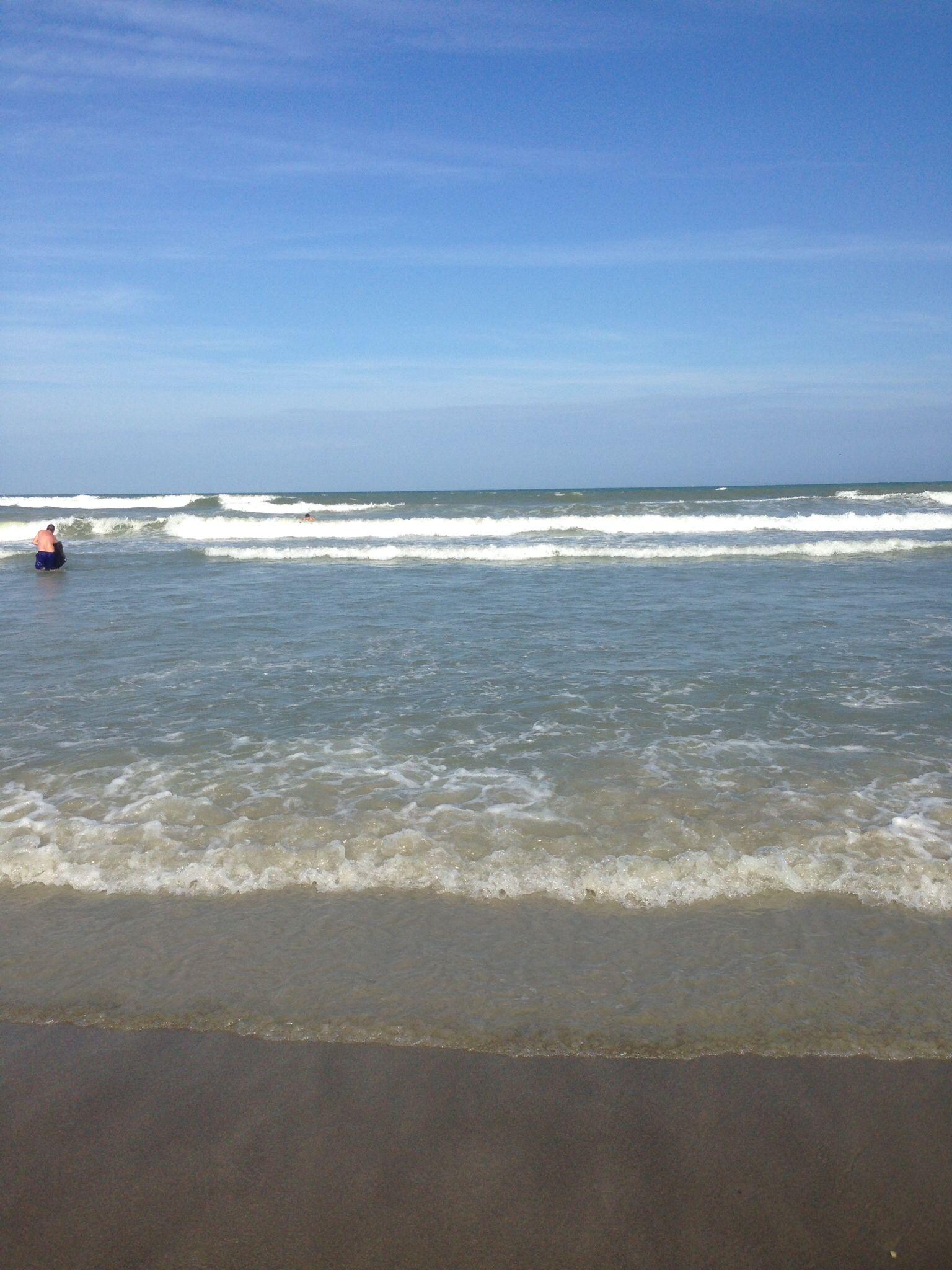 Where Is Brighton Beach Florida