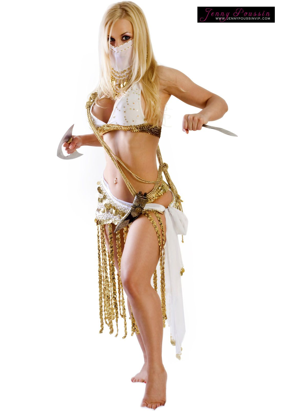 Jenny Poussin haha yeah just great | Medieval & Fantasy Stuff | Pinte ...