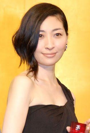 坂本真綾の画像 p1_27