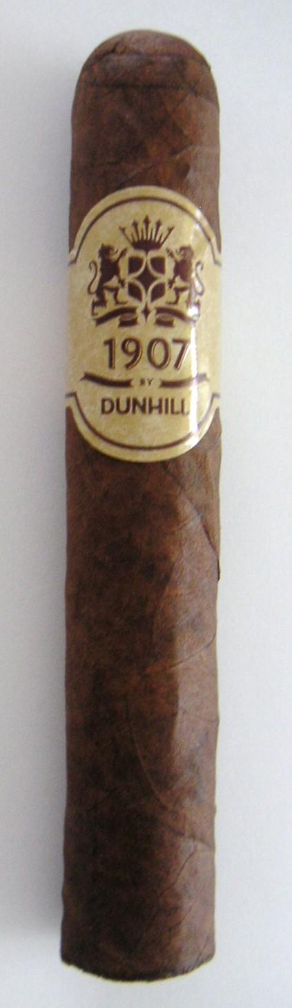 Dunhill 1907 Cigar