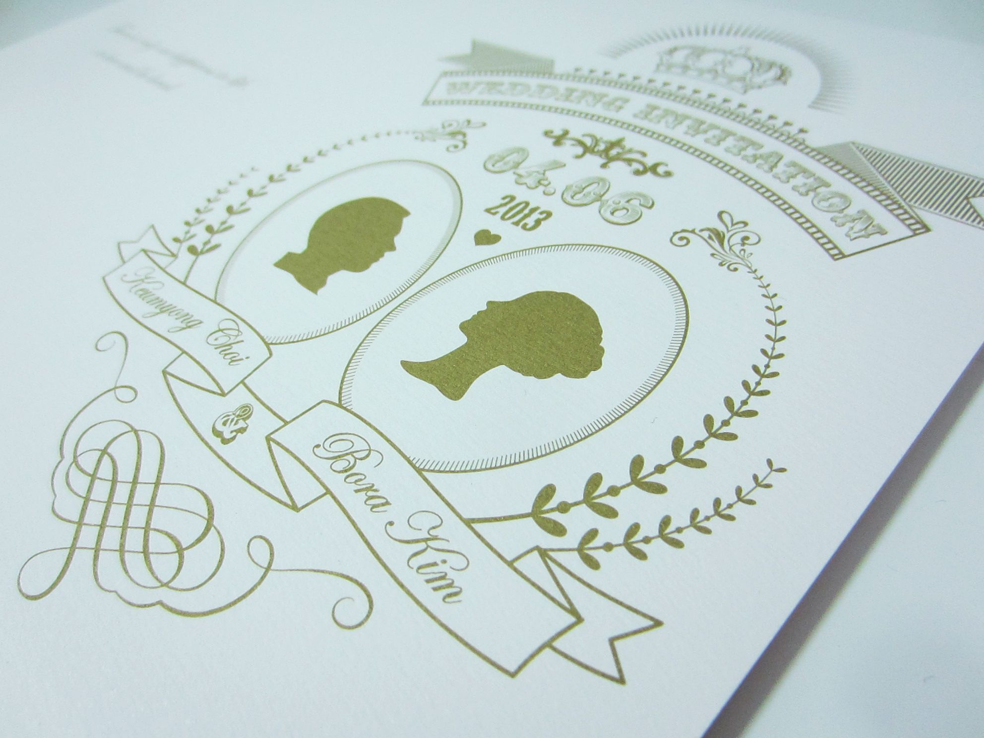 Wedding Invitations Pinterest is an amazing ideas you had to choose for invitation design