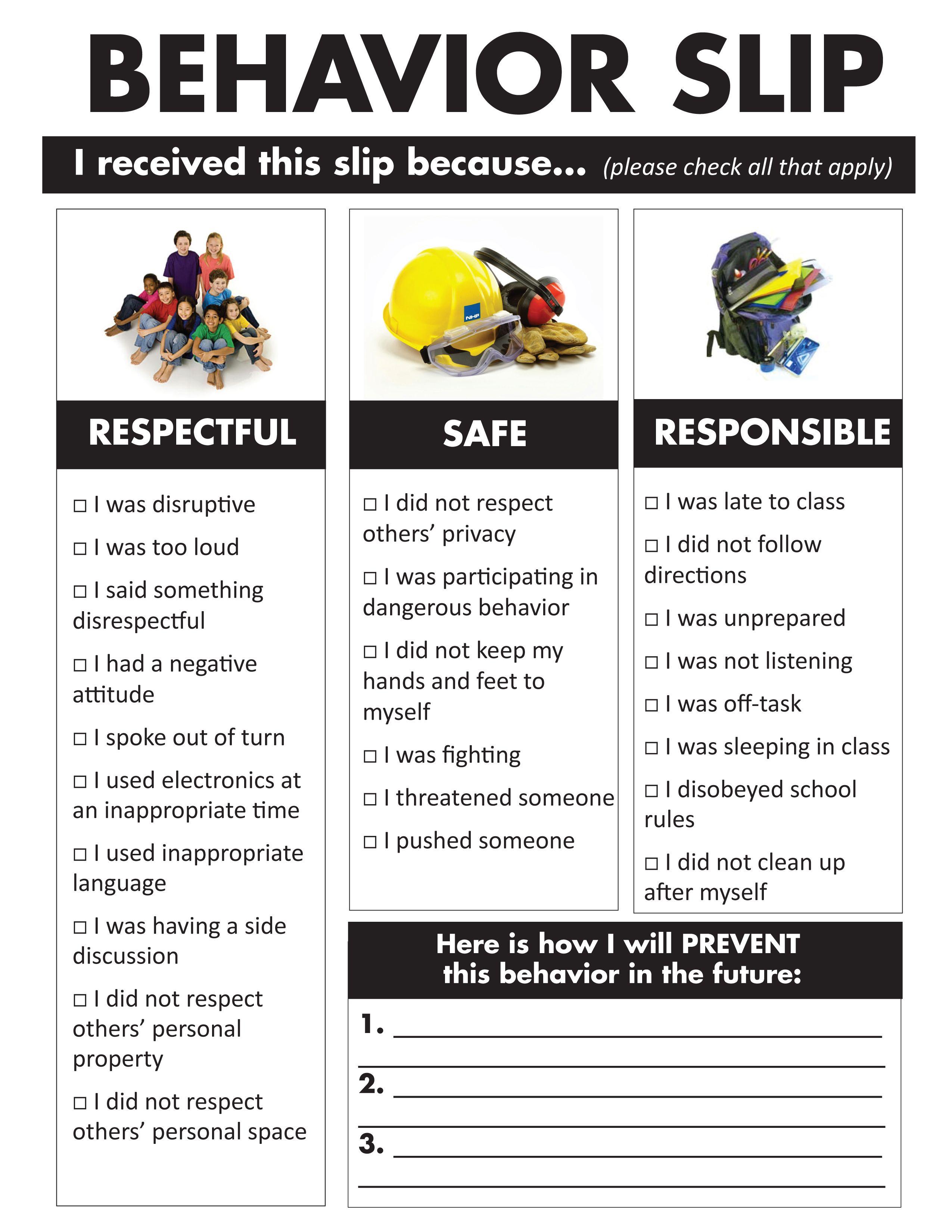 Non verbal communication essay pdf