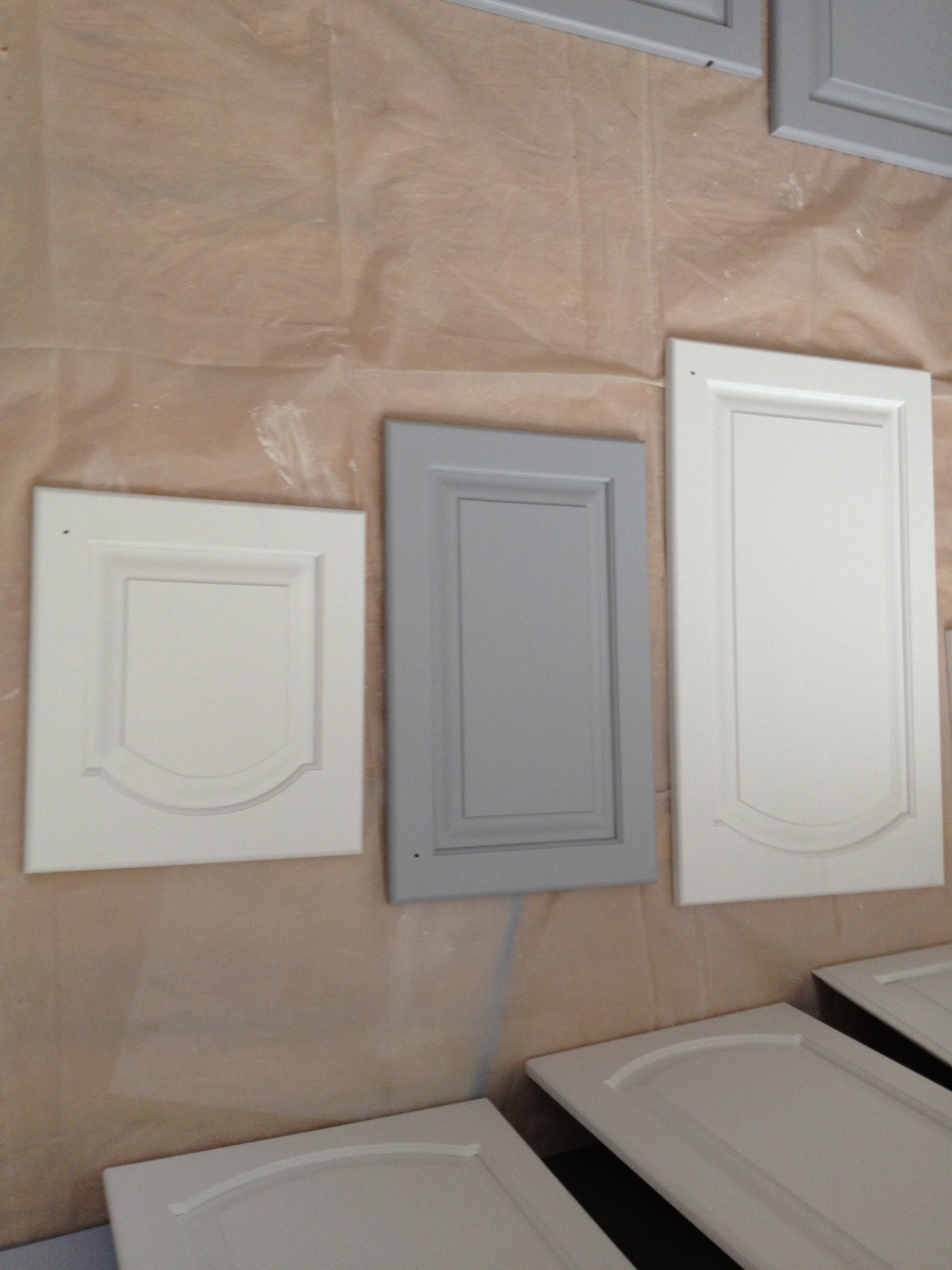 Replacing Kitchen Doors Watch More Like Painting Kitchen Cabinet Doors Only