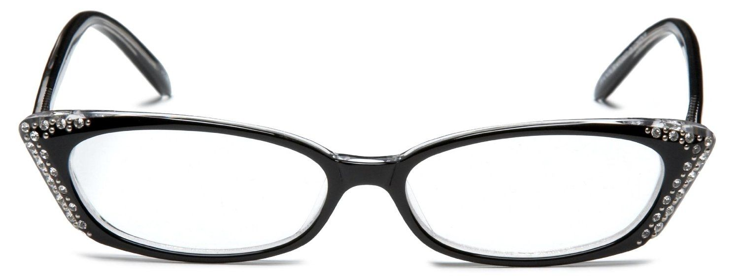 Eyeglass Frames At Eyemart Express : Pin by Amie Snyder on style/ fashion DIY Pinterest