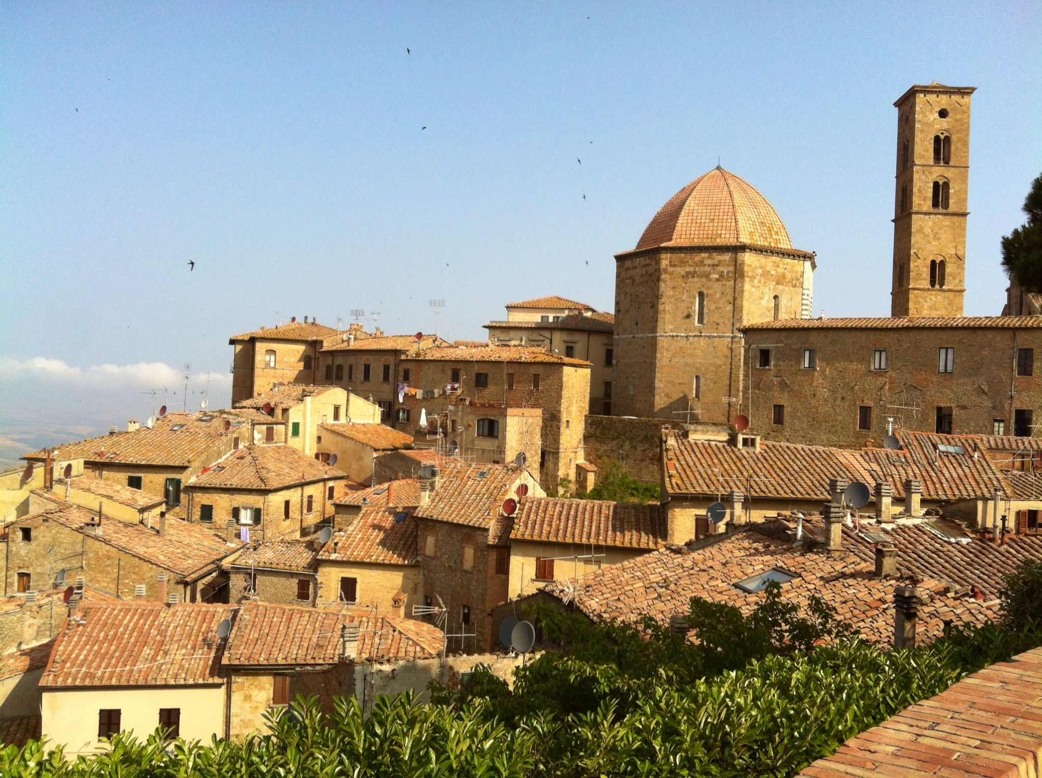 Volterra Italy  City pictures : Volterra Italy | Places I have been | Pinterest