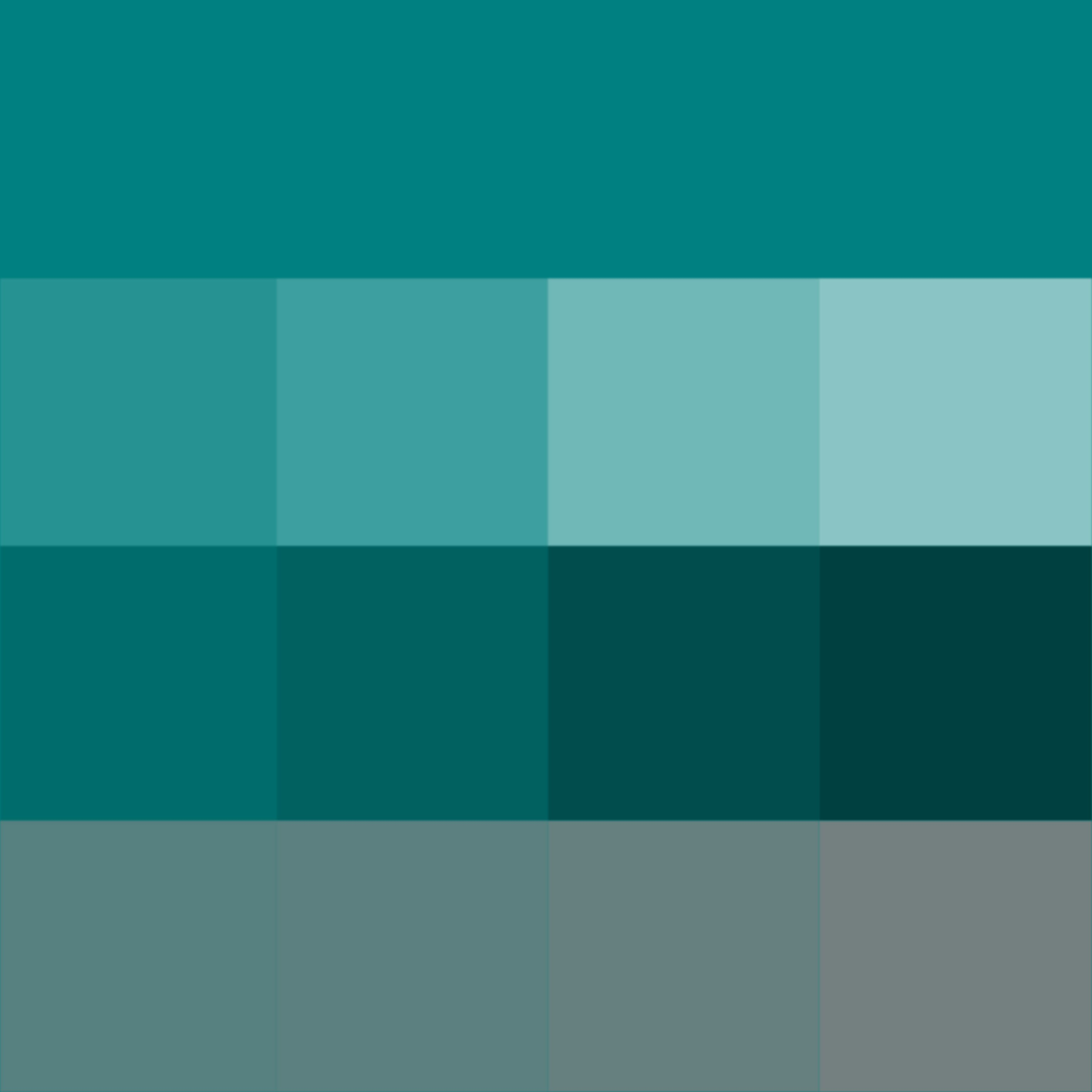 Pin by color wheel on teal pinterest What color is teal
