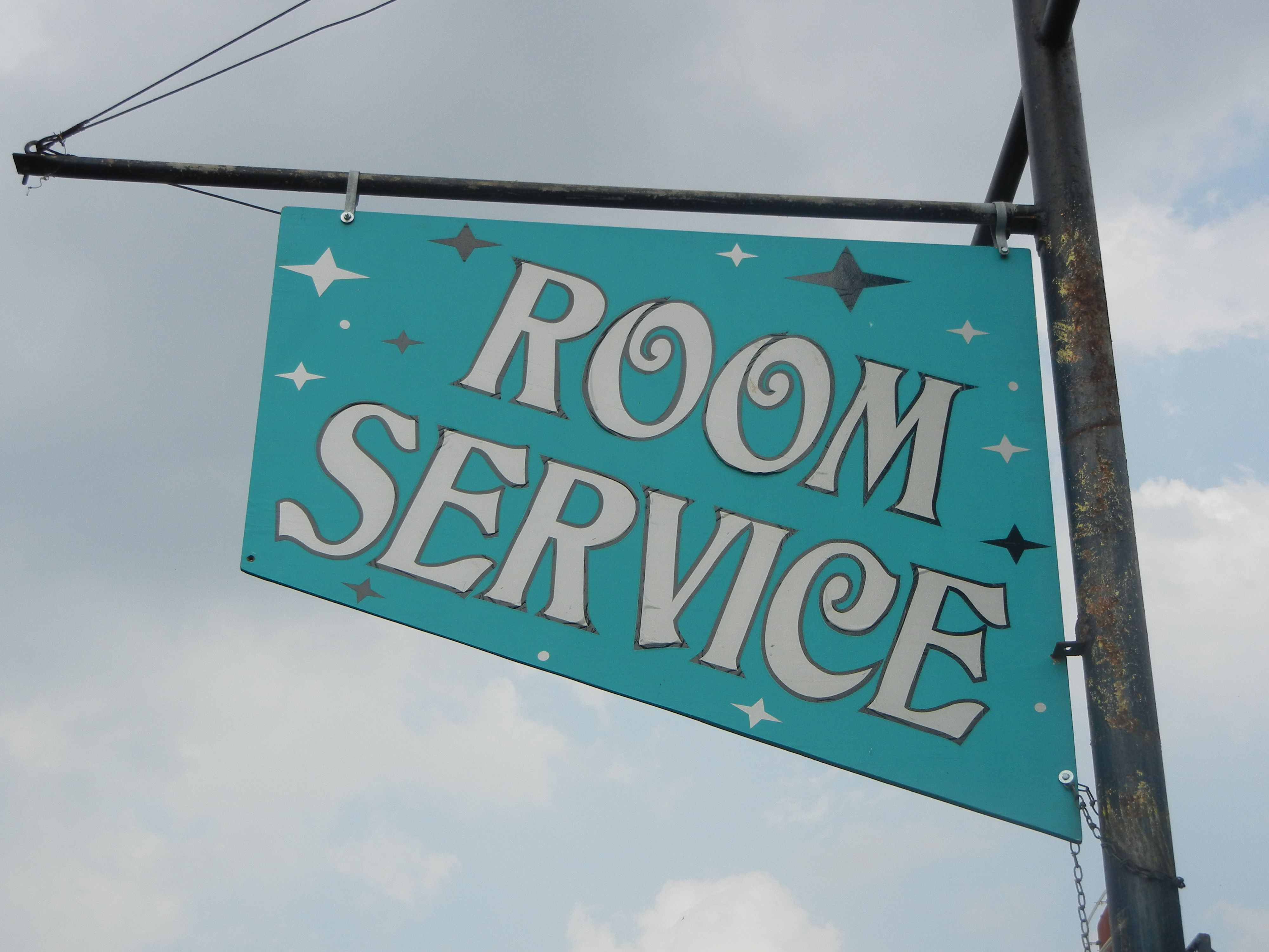 Room Service, Austin, Texas  Sign Language 2  Pinterest. What Is Termite Inspection Heat Pump Seattle. Sync Time To Domain Controller. Organic Mattress San Francisco. How To Get Insurance Cheaper Send It Again. Health Care Reform Calculator. Northeastern Wisconsin Technical College. Pacific Rim Orthopedic Surgeons. Social Security Tucson Az Movies Henderson Nc