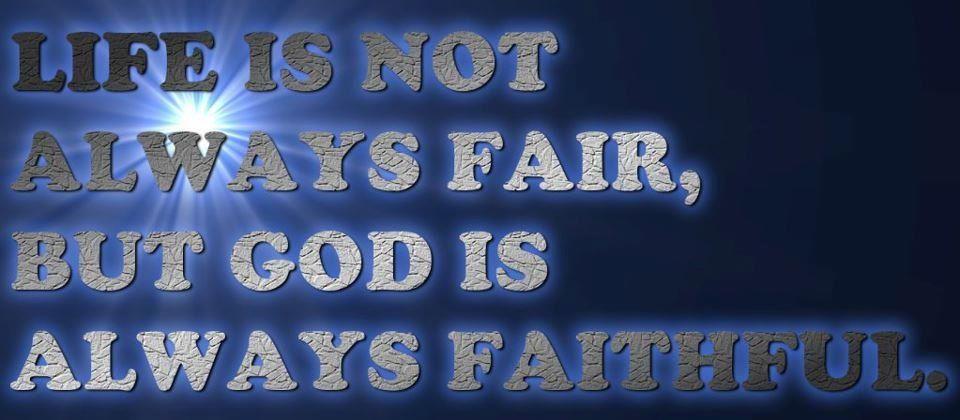 bol.com | Life is Not Fair, Bill Bernard | 9781402202797 | Boeken