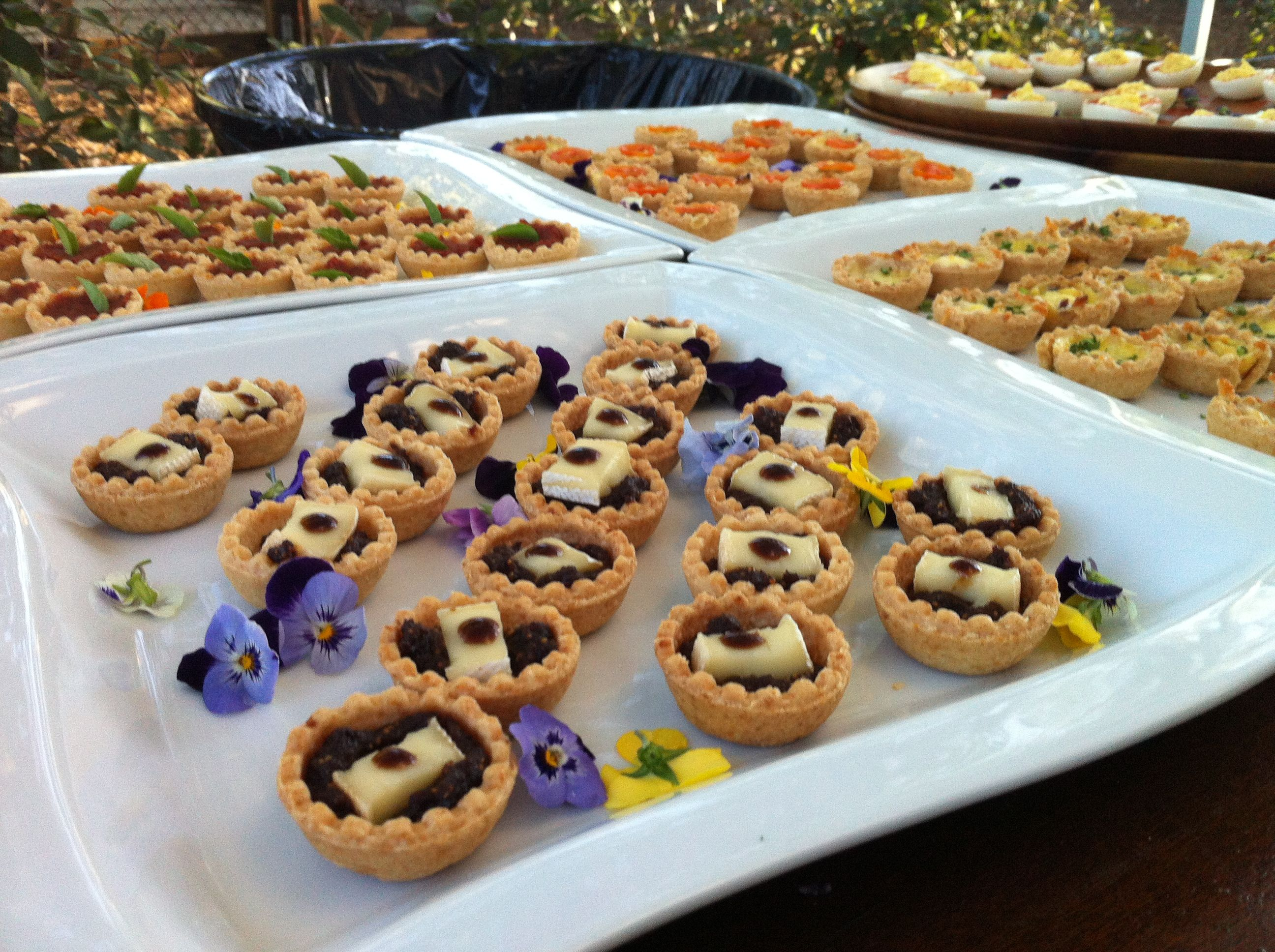 Pin by Kelly R. on LET'S PARTY: APPETIZER | Pinterest