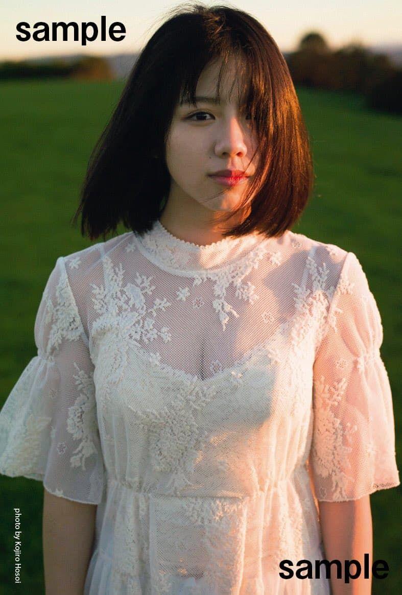 渡邉美穂の画像 p1_8