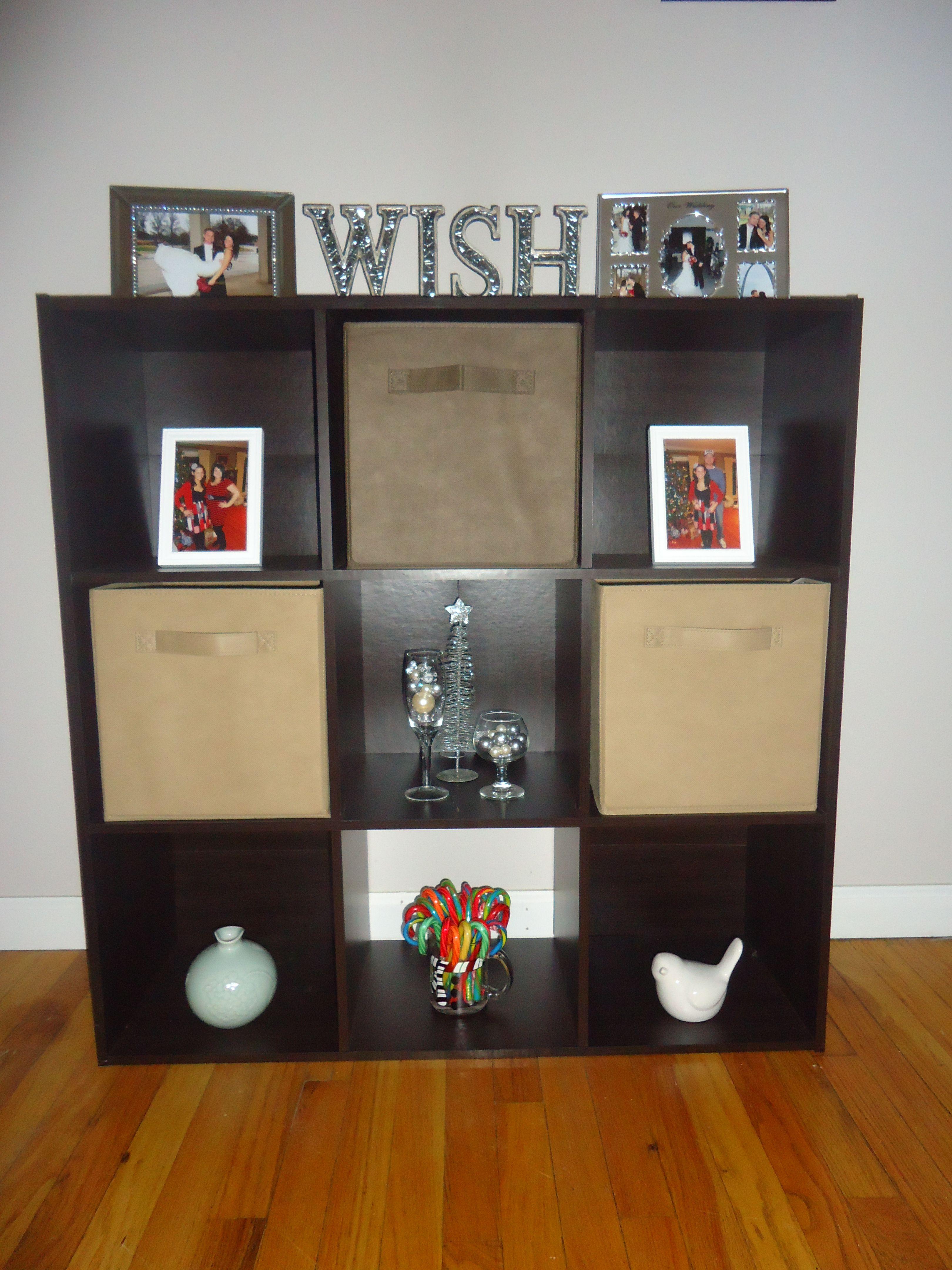 31 popular bookcases target australia for Target bathroom storage shelves
