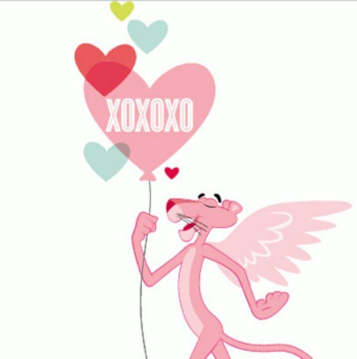 valentine rose animation